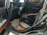 Lexus RX 330 2005 года за 5 900 000 тг. в Павлодар – фото 5