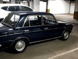ВАЗ (Lada) 2103 1977 года за 2 100 000 тг. в Алматы
