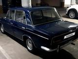 ВАЗ (Lada) 2103 1977 года за 2 100 000 тг. в Алматы – фото 4