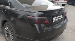Toyota Camry 2007 года за 6 000 000 тг. в Семей – фото 2