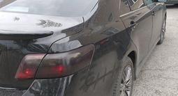Toyota Camry 2007 года за 6 000 000 тг. в Семей – фото 4