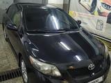 Toyota Corolla 2008 года за 4 990 000 тг. в Павлодар – фото 5