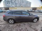 Chevrolet Cruze 2014 года за 4 900 000 тг. в Алматы – фото 5