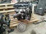 Маховик двигателя Hyundai Grand Starex за 200 000 тг. в Костанай – фото 5