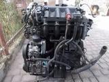 Контрактный двигатель на мерседес из германии без пробега по Казахстану за 250 000 тг. в Караганда – фото 2