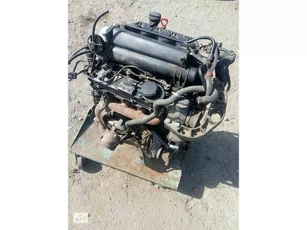 Контрактный двигатель на мерседес из германии без пробега по Казахстану за 250 000 тг. в Караганда – фото 4