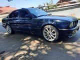 BMW 525 1995 года за 1 530 000 тг. в Алматы – фото 5