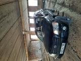 Toyota Highlander 2003 года за 2 300 000 тг. в Павлодар – фото 3