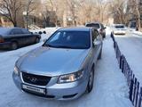 Hyundai Sonata 2005 года за 3 200 000 тг. в Темиртау