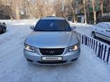 Hyundai Sonata 2005 года за 3 200 000 тг. в Темиртау – фото 2