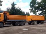 Shacman 2012 года за 4 000 000 тг. в Усть-Каменогорск