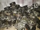 Стартера хонда срв за 55 000 тг. в Алматы – фото 2