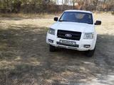 Ford Ranger (North America) 2008 года за 3 700 000 тг. в Алматы – фото 2