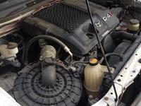 Двигатель 1kd за 2 500 тг. в Тараз