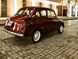ЗАЗ 965 1966 года за 1 900 000 тг. в Актау – фото 4