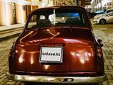 ЗАЗ 965 1966 года за 1 900 000 тг. в Актау – фото 5