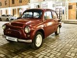 ЗАЗ 965 1966 года за 1 900 000 тг. в Актау
