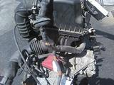 Двигатель Toyota Porte NNP11 1nz-FE 2004 за 181 425 тг. в Нур-Султан (Астана) – фото 4