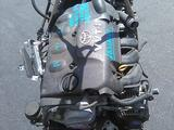 Двигатель Toyota Porte NNP11 1nz-FE 2004 за 181 425 тг. в Нур-Султан (Астана) – фото 5