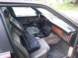 Audi 200 1989 года за 1 870 000 тг. в Алматы – фото 2