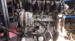 Двигатель mr20de за 230 000 тг. в Караганда