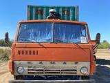 КамАЗ  53212 1993 года за 4 000 000 тг. в Актобе – фото 2