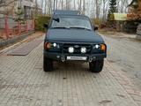 Ford Ranger 1996 года за 4 200 000 тг. в Усть-Каменогорск