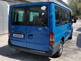 Ford Transit 2005 года за 4 100 000 тг. в Алматы – фото 3