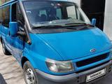Ford Transit 2005 года за 4 100 000 тг. в Алматы – фото 5