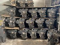 Двигатель Toyota Harrier (тойота харриер) за 51 000 тг. в Нур-Султан (Астана)