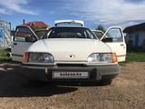 Ford Sierra 1988 года за 650 000 тг. в Нур-Султан (Астана)