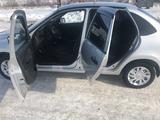 ВАЗ (Lada) 2190 (седан) 2013 года за 2 500 000 тг. в Семей – фото 5