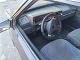 ВАЗ (Lada) 2109 (хэтчбек) 2001 года за 690 000 тг. в Таврическое – фото 2