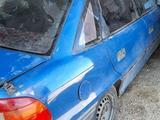 Opel Astra 1994 года за 350 000 тг. в Кокшетау – фото 3