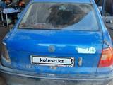 Opel Astra 1994 года за 350 000 тг. в Кокшетау – фото 4