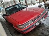 Mazda 626 1990 года за 250 000 тг. в Талдыкорган – фото 4