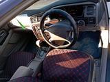 Toyota Mark II 1996 года за 2 900 000 тг. в Семей – фото 4