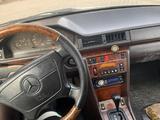 Mercedes-Benz E 300 1992 года за 1 500 000 тг. в Алматы