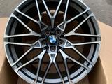 BMW R20 за 380 000 тг. в Актобе – фото 2