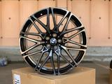 BMW R20 за 380 000 тг. в Актобе – фото 3
