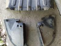 Защита двигателя за 6 000 тг. в Алматы