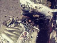 Мотор 2mz за 220 000 тг. в Алматы