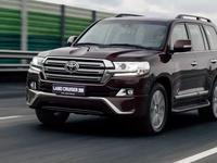 Авторазбор MG Parts — Магазин БУ автозапчастей для Джипов Toyota в Атырау