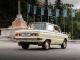 ЗАЗ 968 1988 года за 800 000 тг. в Алматы – фото 2