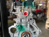 Двигатель Kia Rio 1.6 123-126 л/с G4FC Новый за 100 000 тг. в Челябинск – фото 3