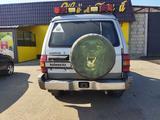 Mitsubishi Pajero 1995 года за 2 700 000 тг. в Павлодар – фото 4