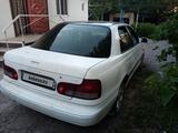 Hyundai Lantra 1995 года за 550 000 тг. в Турара Рыскулова – фото 4