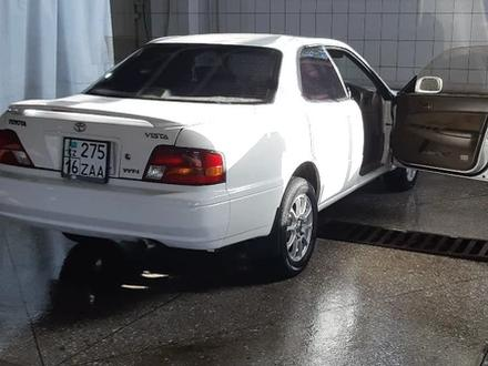 Toyota Vista 1995 года за 1 800 000 тг. в Семей