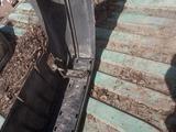 Задний бампер Сеат за 15 000 тг. в Алматы – фото 2