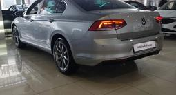 Volkswagen Passat Business 2021 года за 12 990 000 тг. в Алматы – фото 3